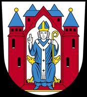 sperrmüll aschaffenburg