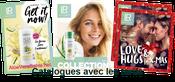 Catalogues 2015 Santé et Beauté LR Health Beauty