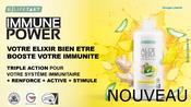 NOUVEAUTE : Imaginez-vous déborder d'énergie : Votre système immunitaire sera invincible grâce à l'Aloe Vera, votre Elixir de bien-être !  AloeVeraSante