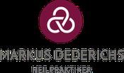 Markus Dederichs, Heilpraktiker Rheinbach