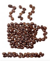 コーヒーでお通じがゆるくなる理由は分かりましたか??? 何事も飲み過ぎ注意ですね。