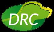 Wir sind Mitglied im DRC.