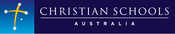 Christian Schools Australia