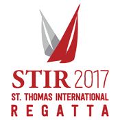 Sailing St. Thomas Regatta