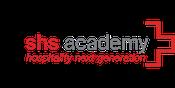 SHS Academy Swiss Innovation Day 2019