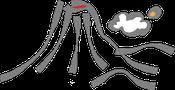 ubud-volcano-tour-bali