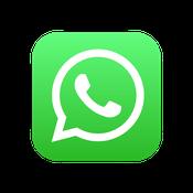 Noch Fragen?Kontaktieren Sie uns per WhatsApp +49(0)2429 908475