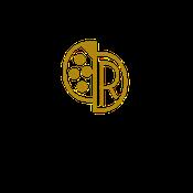 Domaine des Renardières logo