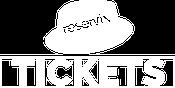 Reservix Tickets