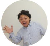 ジグススタジオ校長三木