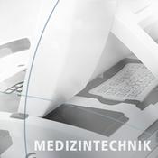 DMTcreaktiv Medizintechnik
