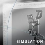 DMTcreaktiv Simulation