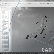 DMTcreaktiv CAD