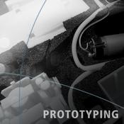 DMTcreaktiv Prototyping