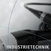 DMTcreaktiv Industrietechnik