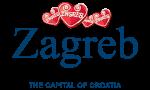zagreb-croatia-logo