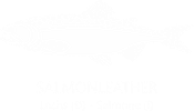 Lachsledergürtel - Lachs - ledergürtel - gürtel - fischleder - fischen - gürtel aus fischleder - fischleder - extravagante marke - exklusive gürtel - limidet edition - limitierte gürtel -