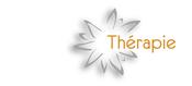 Thérapie - Crolles