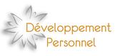 Développement Personnel - Crolles