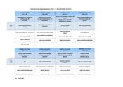 CALENDARIO USCI (rev. 21/10/2015)