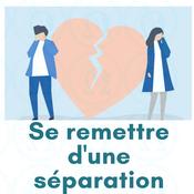 linstantduphenix-soins-bien-etre-sophrologie