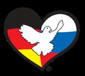 Druschba-Global deutsch-russische Freundschaft- und Friedensfahrten