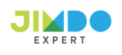 Logo - jimdoExpert