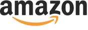 Amazon vielen Dank