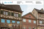 Attraktionen der Stadt Stein am Rhein