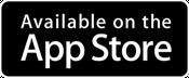SaniNet Viewer in de app store