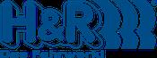 H&R Spurverbreiterung H&R TRAK+ Spurverbreiterungen MINI  R50 R52 R53 - MINI Cooper Tuning - JCW Tuning