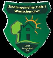 Bild: Teichler Siedler Wünschendorf Erzgebirge