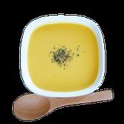 ミモレ農園お野菜を食べるスープ