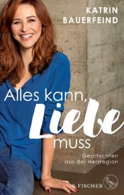 (Bildquelle: fischerverlage.de)