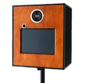 Unsere Fotoboxen für Mainz & Umgebung