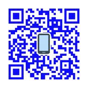京都府宇治市のパソコン教室ありがおう。