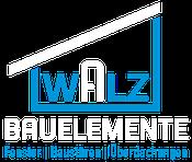 Walz Bauelemente - Fenster - Haustüren - Überdachungen im Rhein Main Gebiet