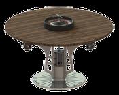 conception mécaniques pour l'ameublement  - Ingénierie Solucad