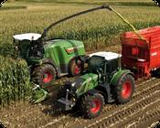 conception mécaniques pour l'agriculture  - Ingénierie Solucad