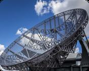 conception mécaniques pour les télétransmissions  - Ingénierie Solucad