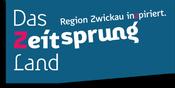 Vermieter ist Mitglied des Tourismusregion Zwickau e.V.