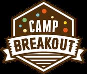 Camp Breakout - Digital Detox Camp - Ferienlager für Erwachsene