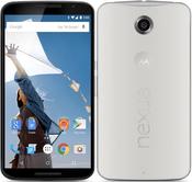Motorola Google Nexus 6 Reparatur