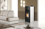 B-energie b Marennes 17320 Charente Fonte Flamme Essonne poêle à granulé entretien ramonage