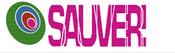 Logo Association SAUVER