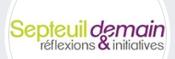 Logo Septeuil Demain
