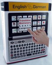 Series5 Übersetzer