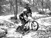 Trials mit Eigenbauten im Winter, Quelle: www.trialbazsi.info