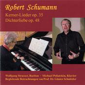 röTon | Tonstudio Harald Braun | CD 120314