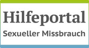 www.hilfeportal-missbrauch.de
